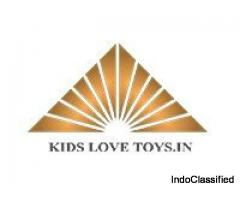 Kids Toys in Chennai, Cars and Bikes for Kids, Kids Toys Online Shopping - KidsLove Toys