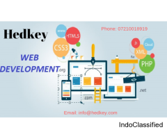 website designing company in california
