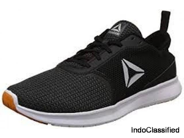 Buy Reebok Running Ultra-Speed Shoes