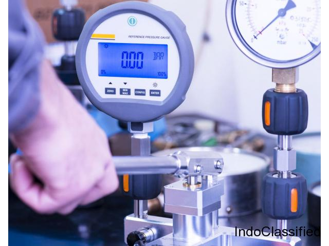 Accredited laboratory Equipment Professional Service for All Instrument