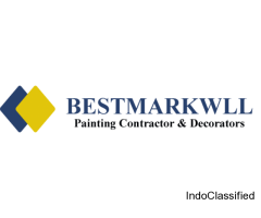 Bestmarkwll - Painting Contractors in Coimbatore