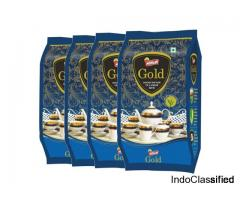 Buy Mohani Tea Online