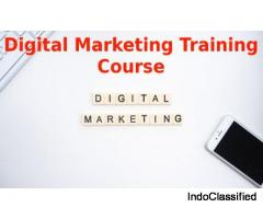 Digital Marketing Training Course At Patna