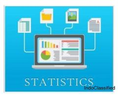 Get Exclusive Statistics Online Exam Help at Brainyassignmenthelp