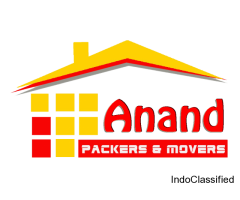 Best packers & movers in Patna