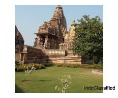 Embauchez la meilleure agence de voyage locale en Inde | Total Tours Inde.