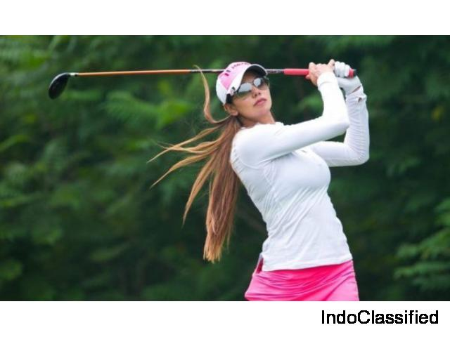 Best Golf News Websites To Get Updated Information About Sharmilla Nicolett Golf Player