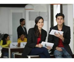 Guide to IIT JEE Exam Paper on Extramarks