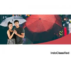 Best Personalized Umbrellas Bulk Manufacturer in Kolkata: Sagar Umbrella