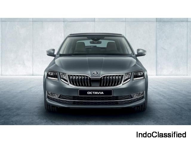 Get hold of your favorite car from Global Motocorp LLP