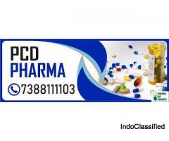 List of Best PCD Pharma Franchise Companies in India