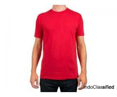 Best Organic cotton t shirts