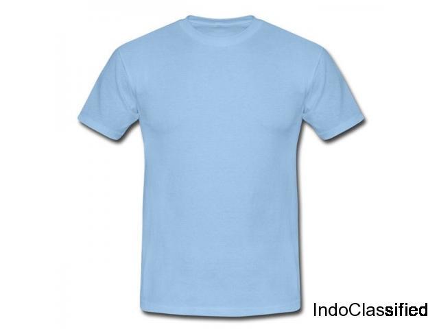 Best Organic cotton t shirts