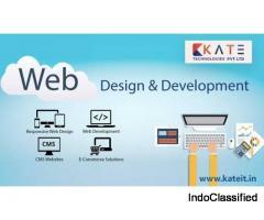 top web designing companies in gachibowli |it company for web designing