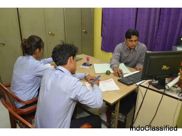 Self Financing Courses in West Bengal