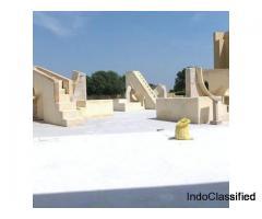TotaltoursIndia @ Réserver des billets pour une visite de 11 jours au Royal Rajasthan