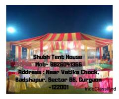 Marriage Banquet Hall Gurgaon –Wedding Venue in Gurgaon