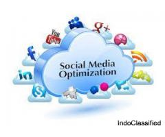 SMO Services Agency