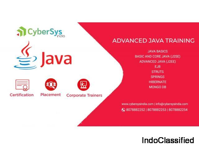 software training institute in Thrissur