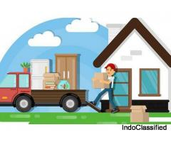 Why noida packers and movers is best packers and movers ?