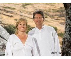 Amazing Tantra Yoga Workshop in INDIA, SPAIN, MEXICO
