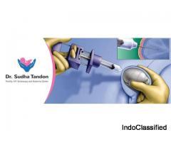 Affordable Infertility Treatment Mumbai  Infertility Clinic in Navi Mumbai
