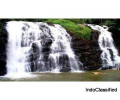 Mysore Coorg Tour Package from Mysore - 2 Nights / 3 Days