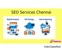 SEO services | SEO services Chennai | SEO agency | SEO