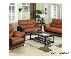 Buy Office Back Chairs, Sofa sets, Home Furniture at affordable price
