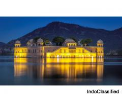 Resorts in Jaipur | Luxury resorts near Jaipur