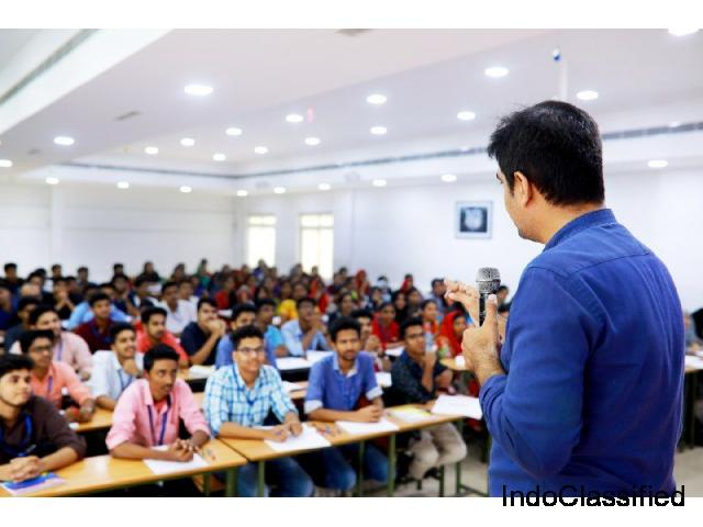 CA, ACCA, CMA, CS Coaching in Kerala | Lakshya