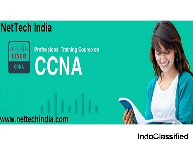 Best Institute to Learn CCNA In Mumbai