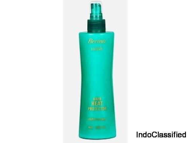 Buy Berina Hair Heat Protector Online
