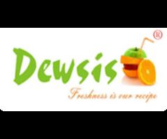 Dewsis