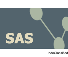 SAS Training | SAS Certification Training With 100% job Assistance