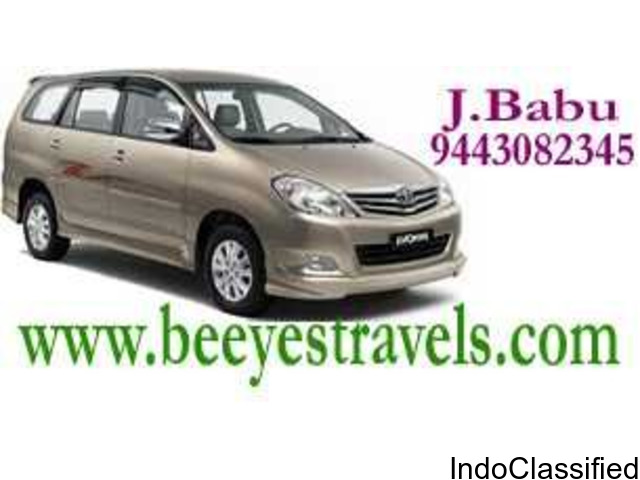 Cab Rental In Coimbatore Taxi in Coimbatore Ooty Travels Coimbatore Airport Taxi