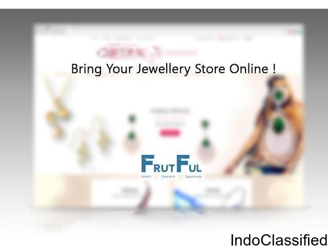 Business Solutions: Online Medical Store Clone Script, Readymade Pharmacy Website Clone