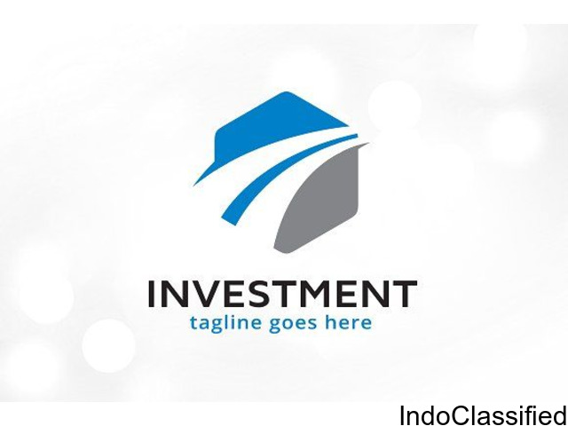 I am a serious private investor looking for positive investment opportunities