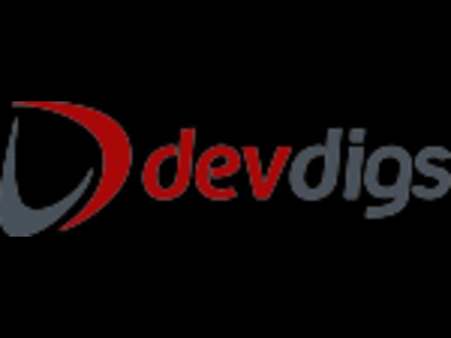 Web design development SEO and Online digital Marketing services.