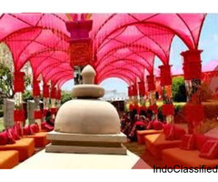 Wedding Planner,Promotors ,DJ/Sound/Light Setup,Marriage hall,Decorator in Patna
