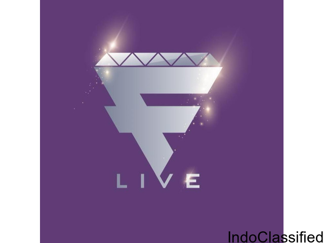 Flive – A complete fashion online magazine from cochin, kerala.