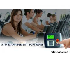 Gym Management System Starlink India