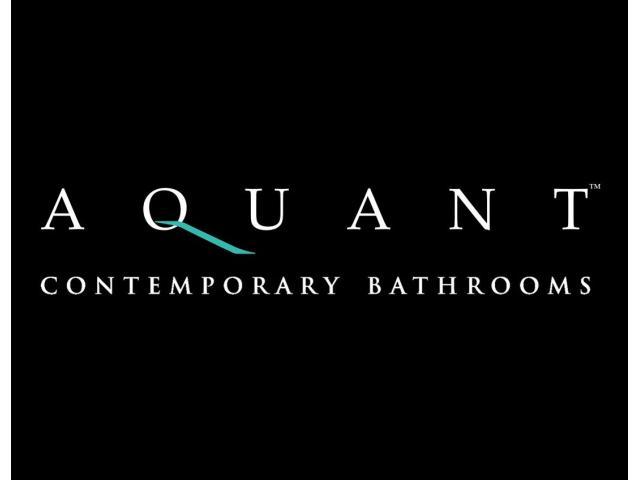 Aquant Display Center