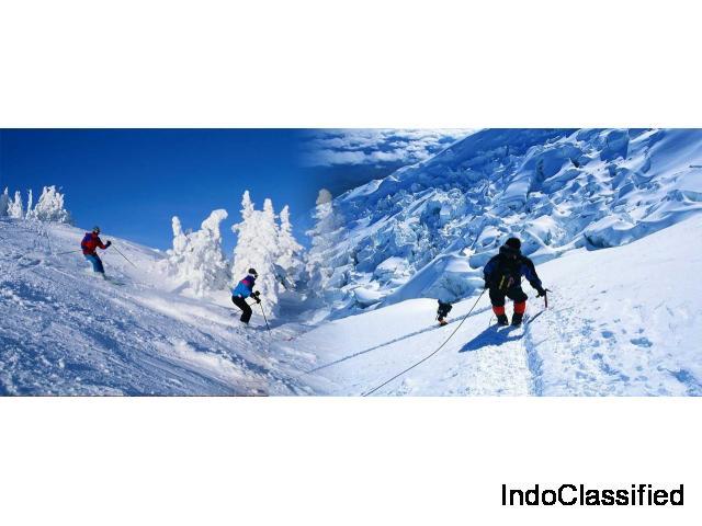 Best trip Delhi to Shimla Tour