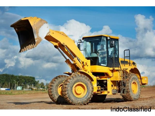 Buy Online Caterpillar Repair PDF Manual for all models.