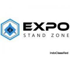 Best Exhibition Stand Suppliers