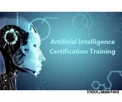 Artificial Intelligence Course