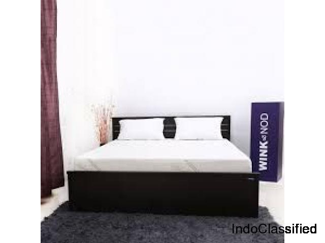 Best Mattress Company in India
