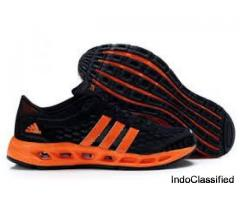 Best Sports Shoes For Men In India-Sportsstation