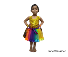 Best Kids Costumes For Rent Near Me - Goolumoolu